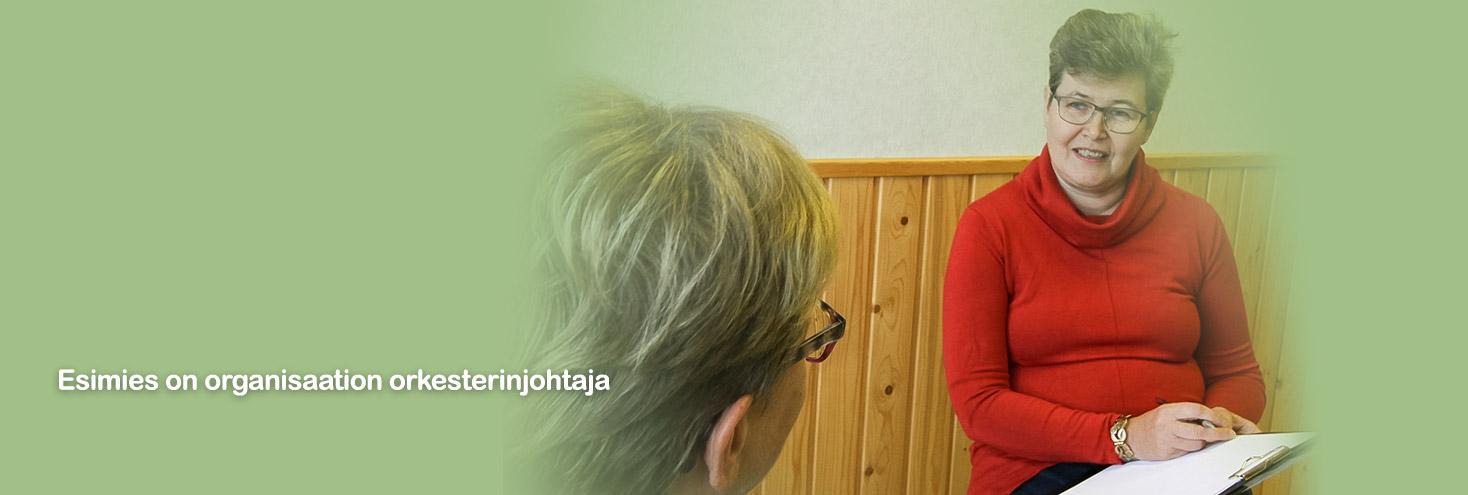 banner_eija-ohjaa-2